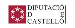 Diputacion de Castellón