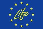 LIFE Programme EU