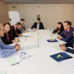 Navarra Smart Meeting Life Waste2Biofuel