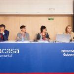 Navarra Smart Presentacion Life Waste2Biofuel
