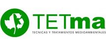 TETma. Tecnicas y tratamientos ambientales