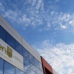 Moira Capital compra la firma ilicitana de tecnología de residuos GreenE