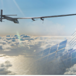 VALUEWASTE ES GALARDONADO POR LA SOLAR IMPULSE FOUNDATION