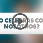 ¡CETENMA VUELVE A ESTAR DE CELEBRACIÓN!